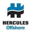 HerculesOffshore